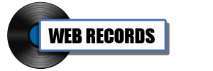 web-records.ru